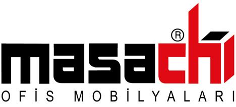 Masachi Logo