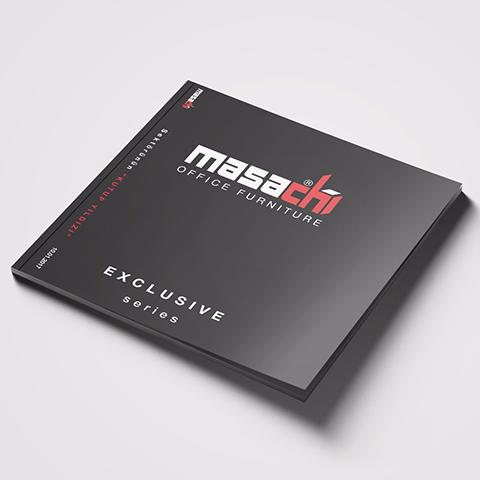 online katalog
