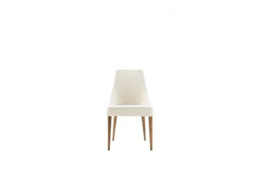 Beyaz Sandalye Modelleri