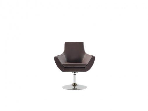 Lüks Sandalye Modelleri