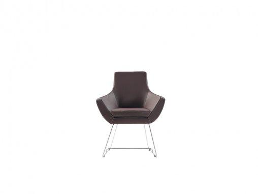 Lüks Sandalye Nasıldır