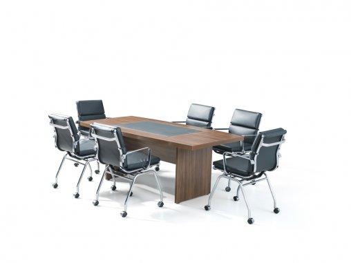 Bursa Uygun Fiyatlı Toplantı Masası Satış