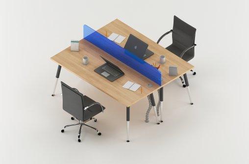 2li Masa Satın Al