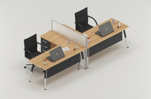 2li Masa Satış Yerleri