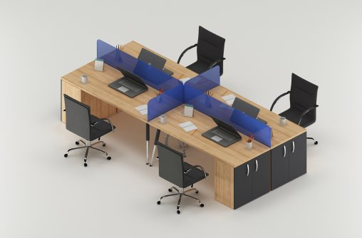 4lü Masa Satılan Yerler