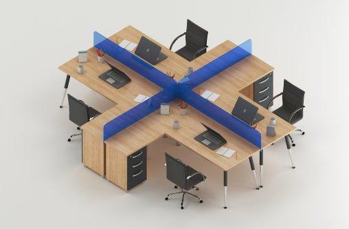 4lü Masa Grupları Nereden Alınır