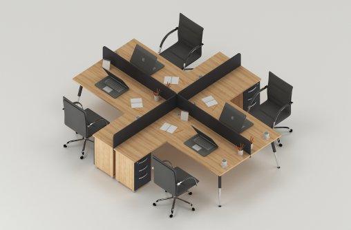 4lü Masa Grupları Fıyatları