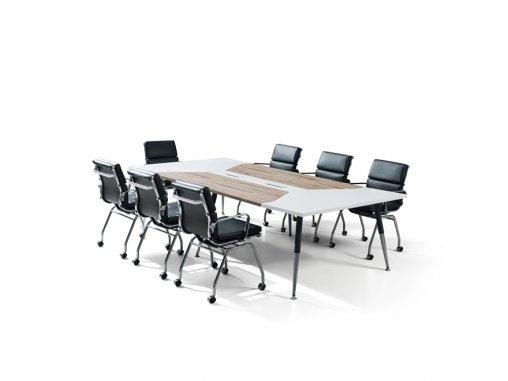 Toplantı Masası Satan Yerler