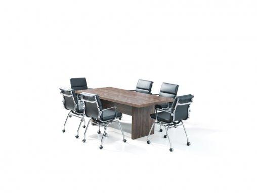 Bursa Uygun Fiyatlı Toplantı Masası