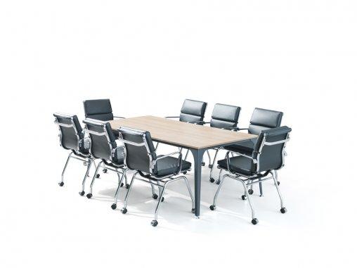 Bursa Toplantı Masası Nereden Alınır