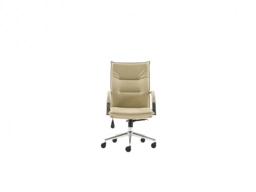 En ideal ofis koltuğu