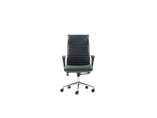 ideal Ofis Koltukları