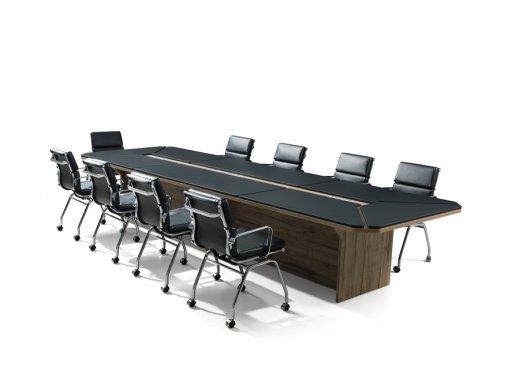 Toplantı Masası Modelleri Bursa