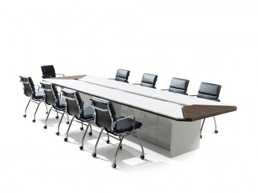 Bursa Toplantı Masaları