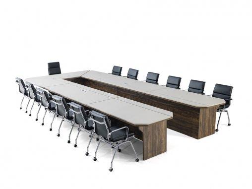 Bursa Toplantı Masası