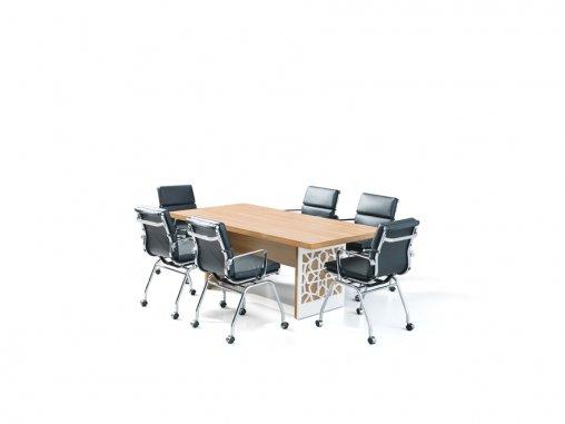 Bursa Uygun Fiyatlı Toplantı Masası Satın Al