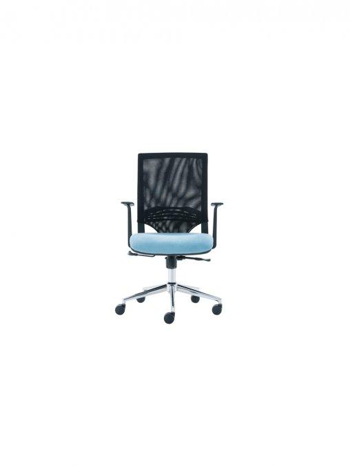 Modern Ofis Koltuğu Satın Al