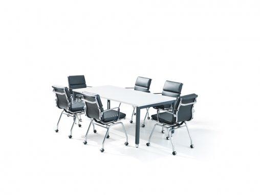 Toplantı Masası Nereden Alınır
