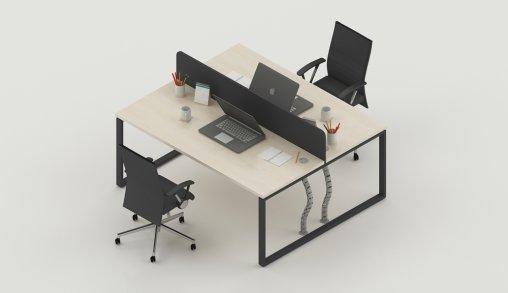 Çalışma Masası Modelleri Nasıldır