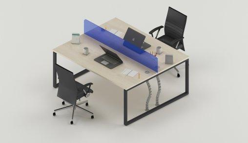 2li Çalışma Masası Satış