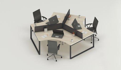 3lü Masa Çalışma Grubu