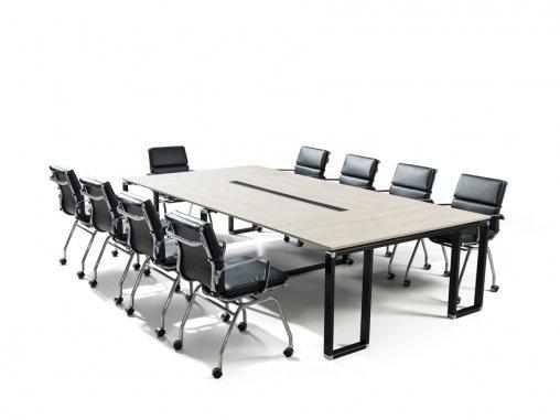 Toplantı Masası Satın Al