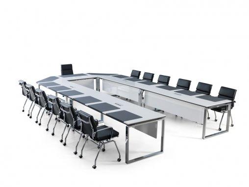Toplantı Masası Fiyat