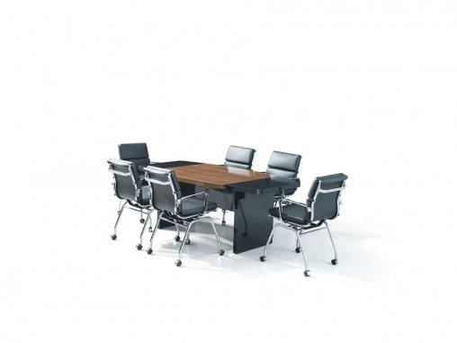 Bursa Uygun Fiyatlı Toplantı Masası Satışı