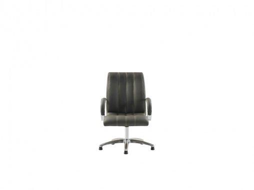 Omega Misafir Koltuğu Bursa ofis için misafir koltukları