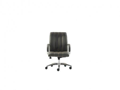 Omega Yönetici Koltuğu Ofis için ideal yönetici koltukları