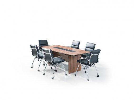 Bursa Toplantı Masaları Modelleri