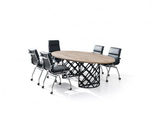 Bursa Toplantı Masası Satışı
