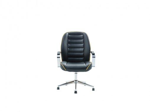 En ideal ofis koltukları
