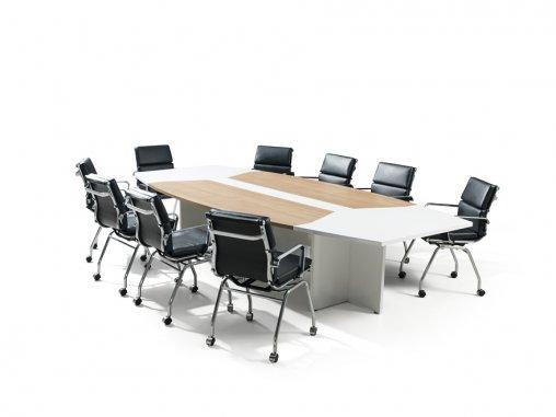 Bursa Toplantı Masası Satın Al
