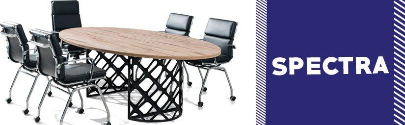 Toplantı Masası Modelleri